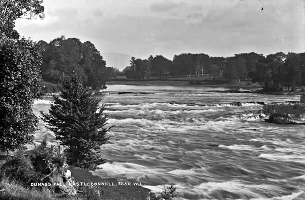 Old River Shannon (12)