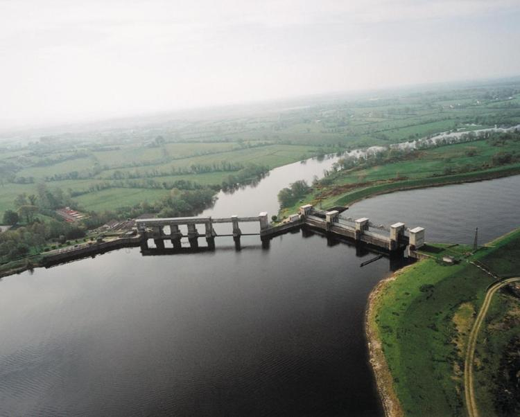Old River Shannon (14)