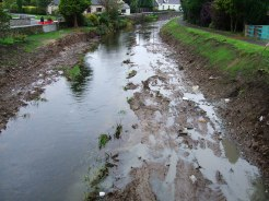 Mountrath-river-instream-works