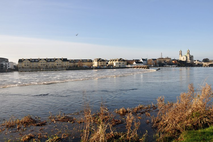 Athlone-weir-2