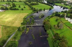 Lower River Shannon (13)