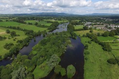 Lower River Shannon (14)