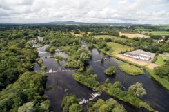 Lower River Shannon (20)