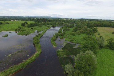 Lower River Shannon (22)