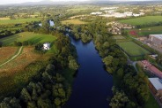 Lower River Shannon (24)