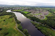 Lower River Shannon (26.1)