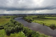 Lower River Shannon (26)