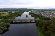 Lower River Shannon (27)