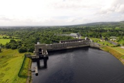 Lower River Shannon (5)