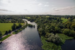 Lower River Shannon (9)