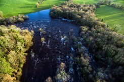 lower-river-shannon-11