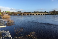 lower-river-shannon-15