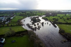 lower-river-shannon-4