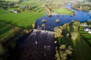 lower-river-shannon-6