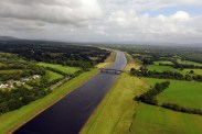 lower-river-shannon-9
